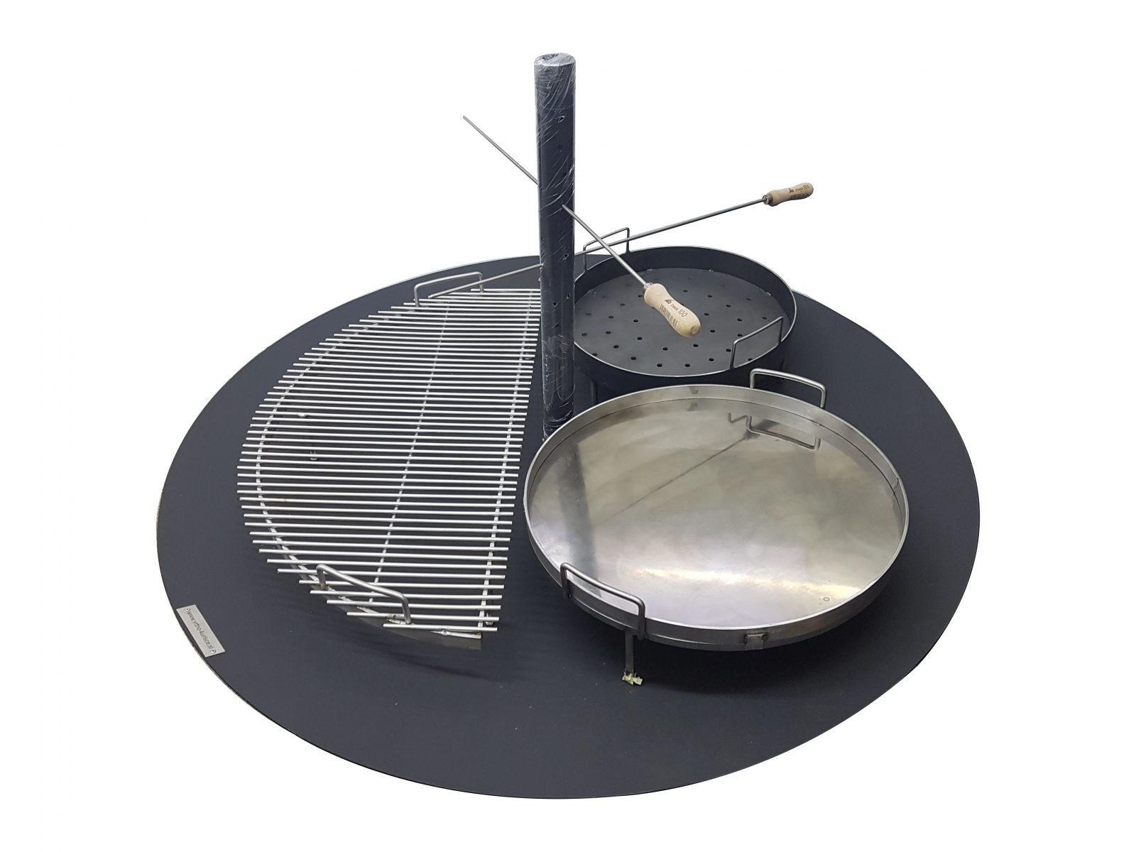 Nerjava plošča za peko